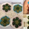 oval-desenle-motif-birlestirmeli-battaniye