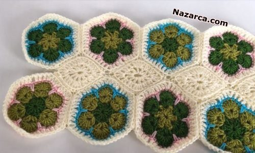 oval-motifli-bebek-battaniyesi-birlestirme-teknigi