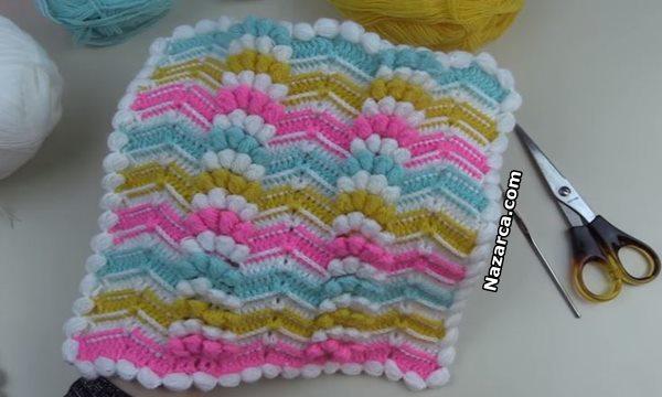 yumusak-fistikli-battaniye-tavsiyesi-tarifi