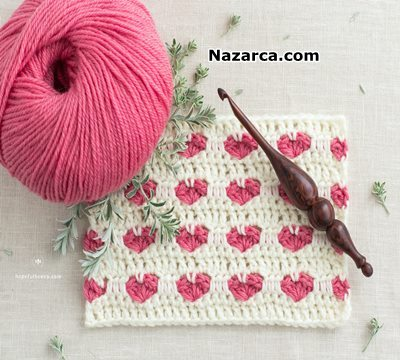 How-To-Crochet-The-Heart-Stitch
