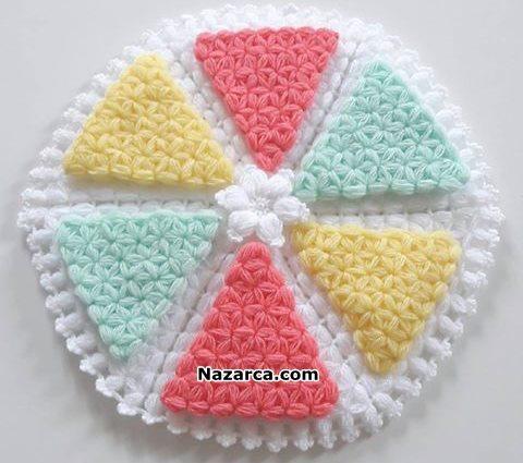 dilimli-yuvarlak-pasta-lif-modeli