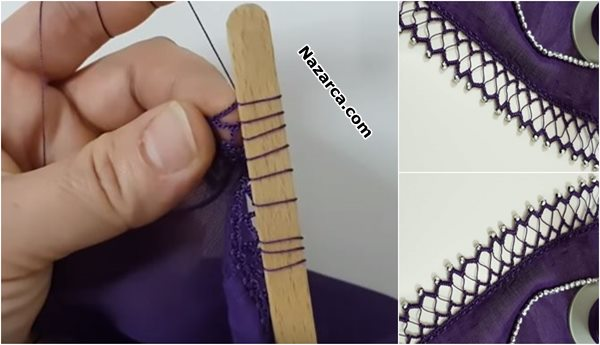 gumus-boncuklarin-cubuk-oyasi-yazma-modeli