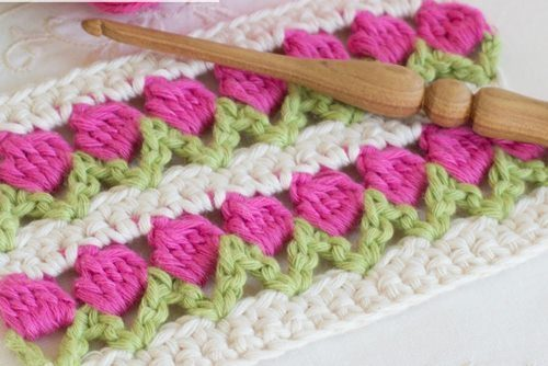 how- to-crochet-the-Tulip-Stitch