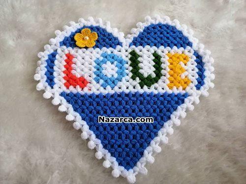 love-yazan-kalp-sabun-lifi