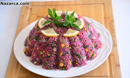 misirli-yesillilkli-salgamli-bulgur-salatasi