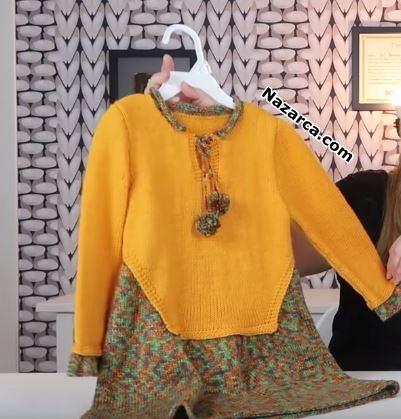 orgu-tasarimi-elbise-yapimi
