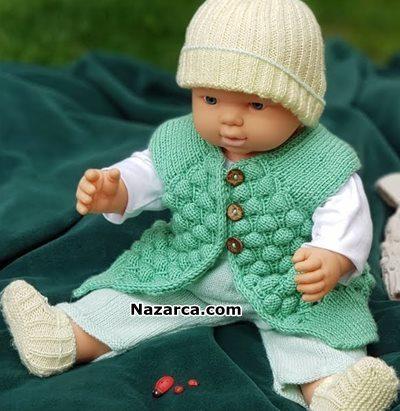paspas-omuzlu-sis-orgu-bebek-yelekleri