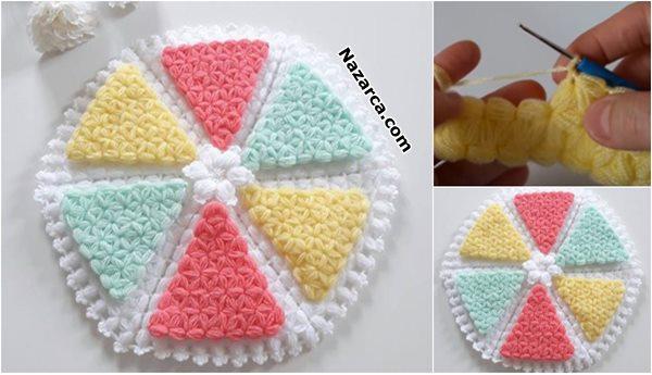 renkli-pasta-dilimli-lif-modeli
