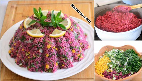 yemekteyiz-salgamli-bulgur-salatasi