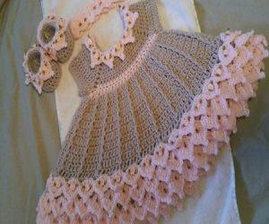 3d-etekleri-ornekli-bebek-elbise