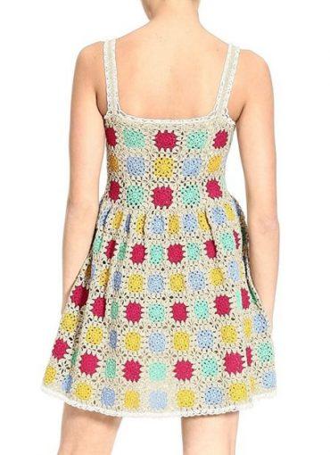 askili-mini-motifli-tig-isi-genc-kiz-elbise