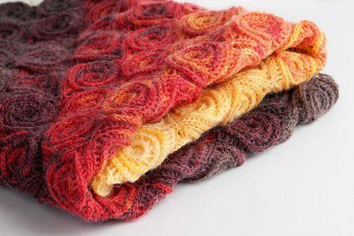 batik-iple-spiral-motili-battaniye