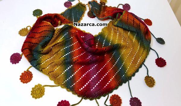 batik-ipten-cicek-sacakli-kovboy-sal-tarifi