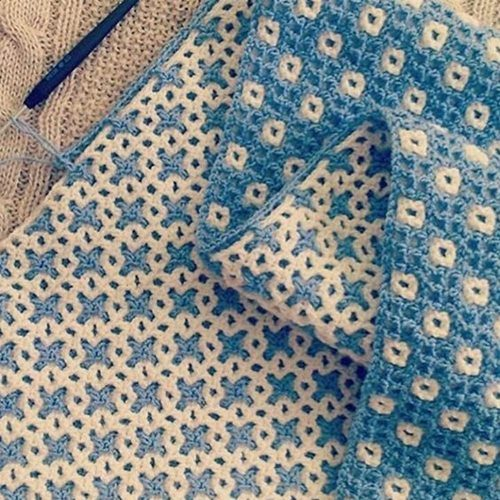 bir-tarafi-yildiz-bir-tarafi-kutu-tig-orgusu-battaniye