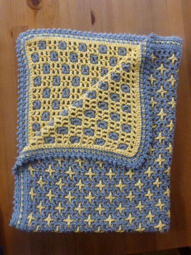 bir-yuzu-kutu-diger-yuzu-yildiz-battaniye