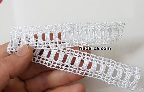 dantel-havlu-kenari-beyaz-serit-yapilisi-1