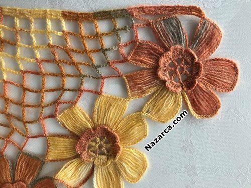 ebruli-batik-iple-cicekli-fileli-sal-fular