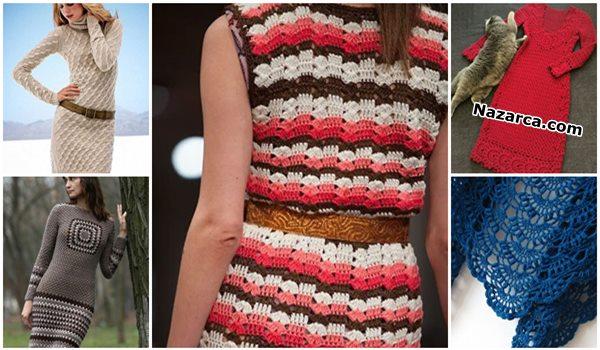 el-orgu-tigla-sisle-bayan-elbiseler-yapilisi