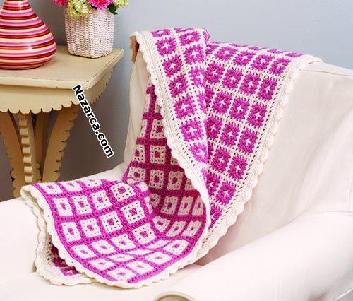 iki-tarafli-kutu-tig-orgu-bebek-battaniye