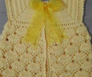 kurdeleli-sari-3-6-ylik-kiz-yelek-tig-model