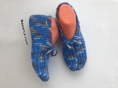 mavi-batik-bayan-patigi