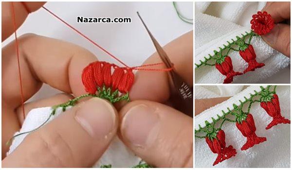 nar-cicegi-3-boyutlu-tig-modeli-havlu