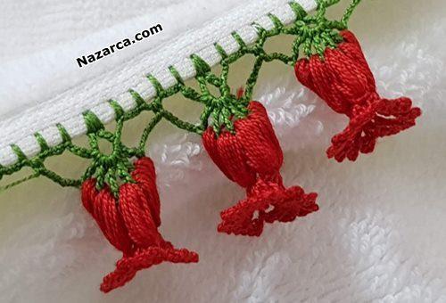 nar-cicegi-havlu-oyasi