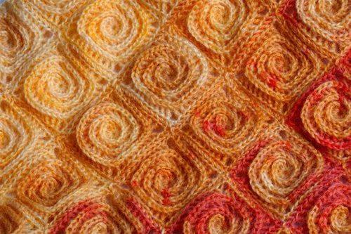spiral-orgu-bebek-battaniye-yapilisi