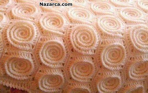 tek-renkli-spiral-yatak-ortusu-tig-model