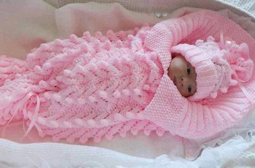 tulum-seklinde-bereli-bebek-battaniye