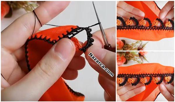 turuncu-yazmaya-basit-guzel-oya