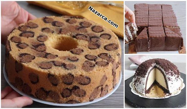 yilbasi-kek-pasta-tarifleri