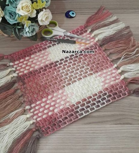 batik-ekose-diz-battaniyesi