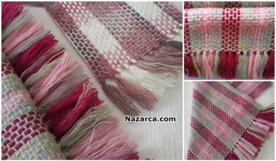 batik-ipten-kilim-desenli-kutulu-etol-yapimi