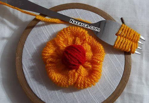 catalla-orgu-turuncu-sus-cicek