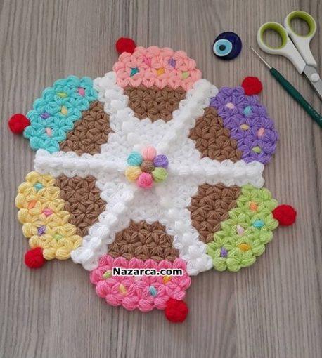 cupcake-lif-modeli-orgu-el-bezi