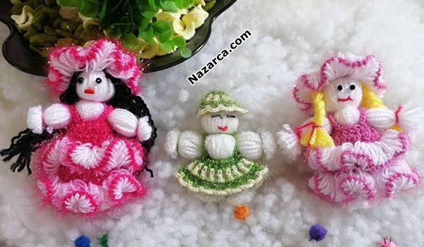 ip-sarmali-tig-orgulu-cok-amacli-oyuncak-bebekler