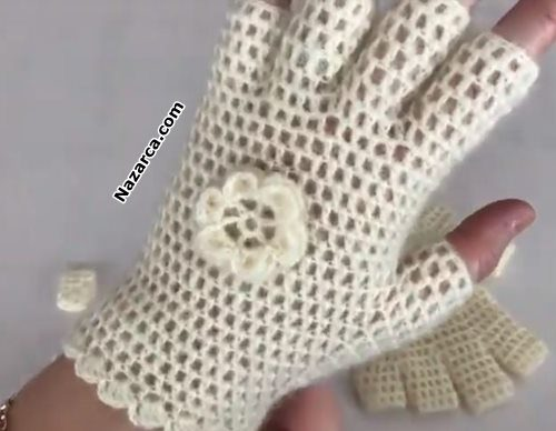 kutulu-model-yarim-parmak-tig-isi-eldiven