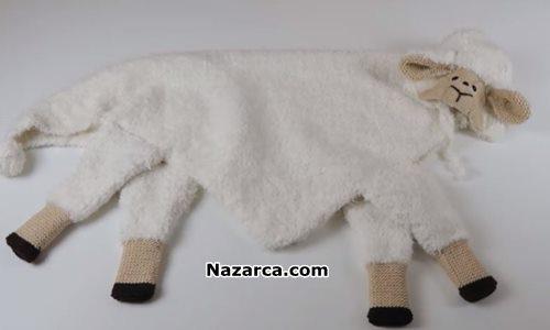 kuzu-ipten-kundakli-kuzu-battaniye