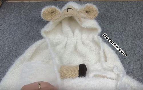 kuzu-kundak-sis-battaniye