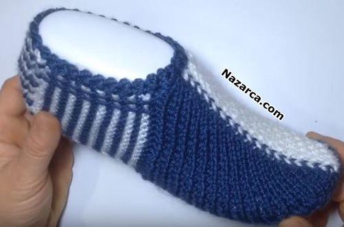 mavi-beyaz-2019-carik-patik-modeli