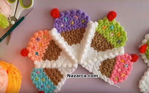 mutfak-el-bezi-cupcake-kapkek-lif
