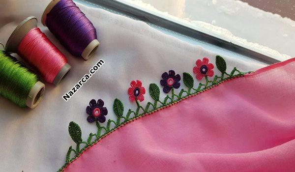 pembe-yazmaya-ilkbahar-cicekleri-yazma-oyasi
