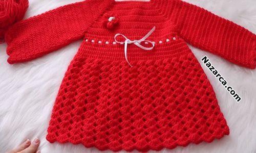 tigla-kolay-pratik-bebek-elbise-nasil-yapilir
