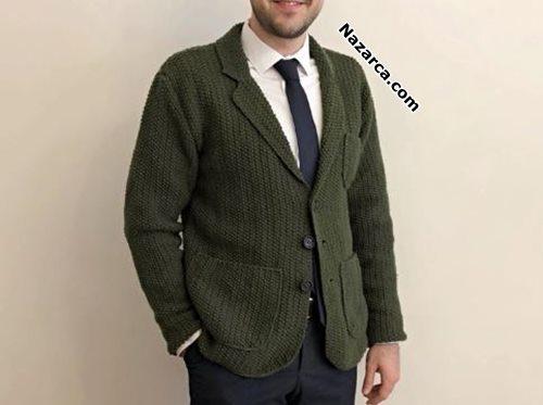 anlatimli-adam-ceketi-iki-sisle