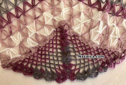 batik-ipten-zincirli-yildiz-fular