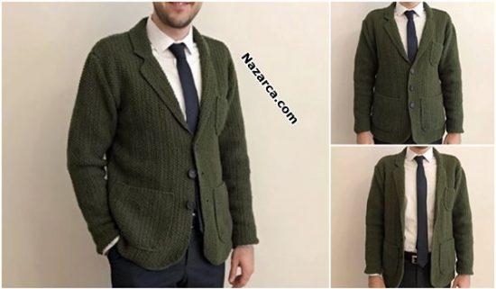 buyuk-erkeklere-kumas-ceket-modeli-gibi-ceket-yapimi