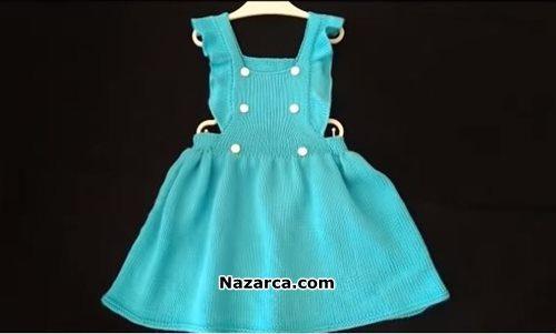 orgu-kolay-jile-yazlik-kislik-kiz-elbise