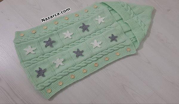 sapkali-bebek-uyku-tulumu-battaniye