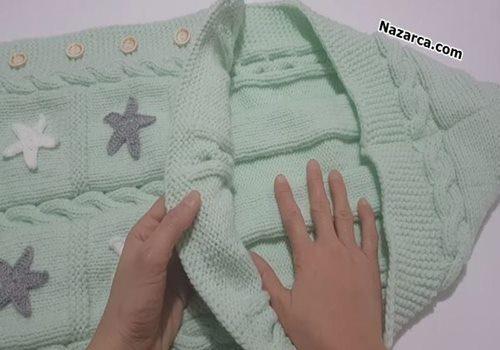 yildiz-figurlu-bebek-uyku-tulumu-battaniye